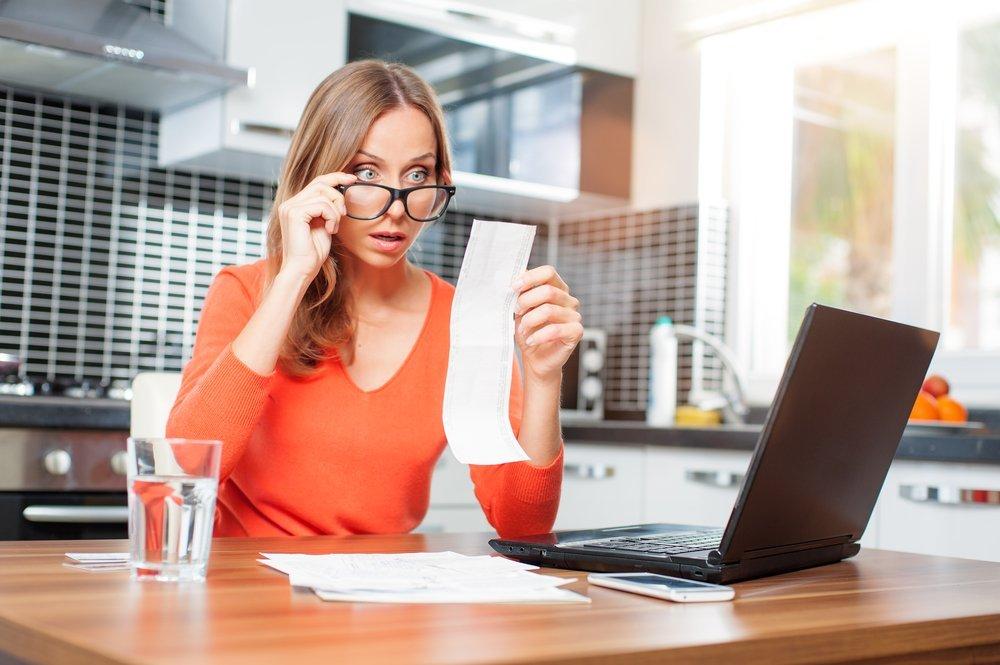 ביטול חשבונית או קבלה באינטרנט: כך עושים את זה נכון