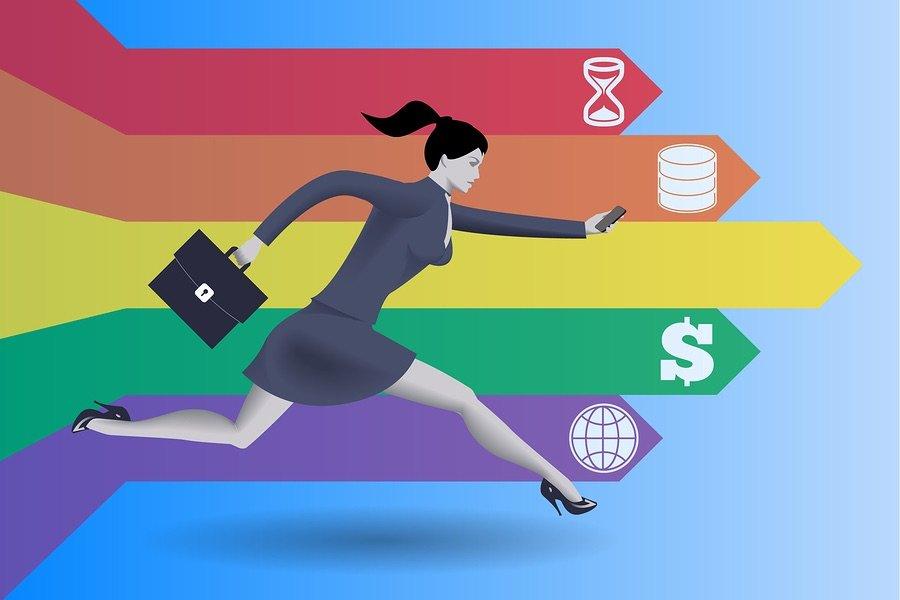 שיווק עסק בעזרת תוכן: 5 דרכים שלא כדאי לכם לפספס