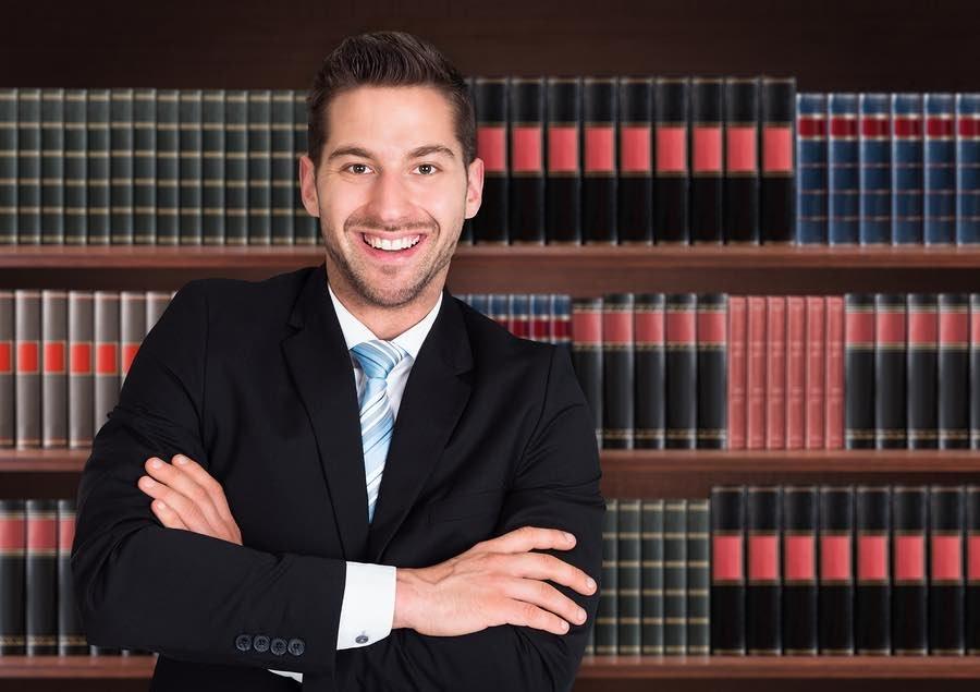 הנהלת חשבונות לעורכי דין - תמונה ראשונה
