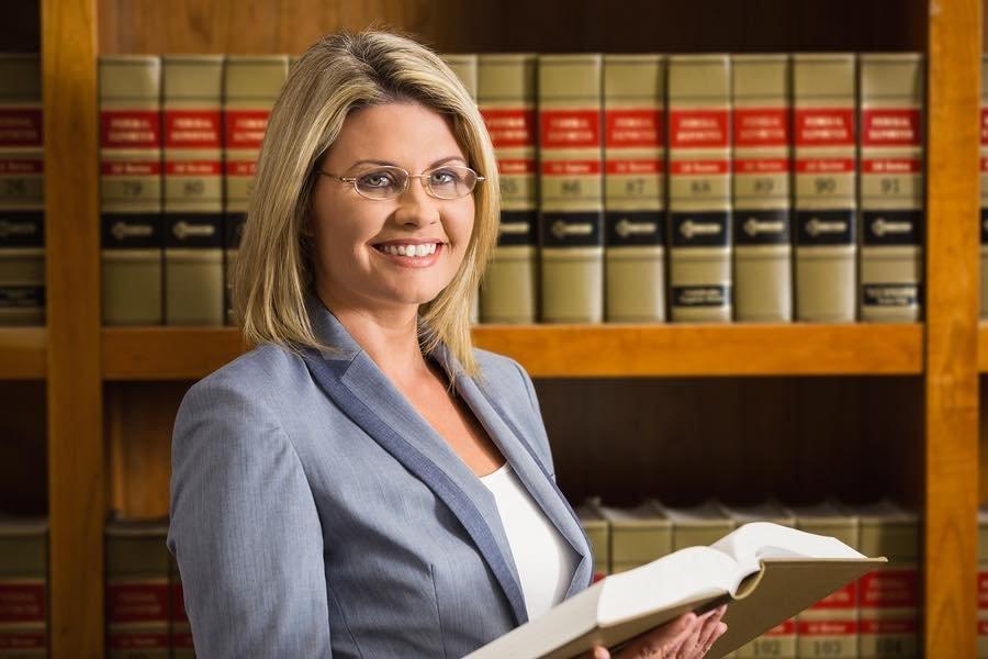 הנהלת חשבונות לעורכי דין - תמונה שניה