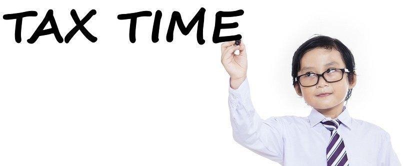 רואה חשבון לעסקים קטנים – כמה קל לנהל עסק קטן עם רואה חשבון מוצלח! - תמונה ראשונה