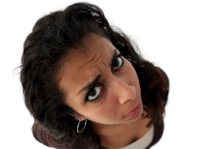 איזה טעויות אתם כנראה עושים בעסק ולמה אתם צריכים להפסיק?