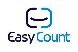 לוגו חברת איזיקאונט