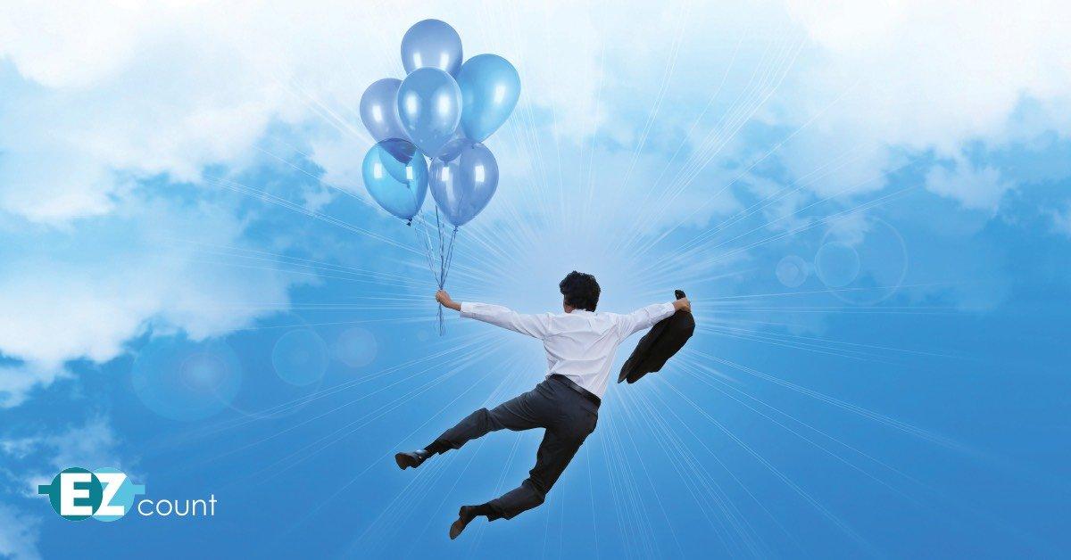 הרגלים של בעלי עסקים מצליחים