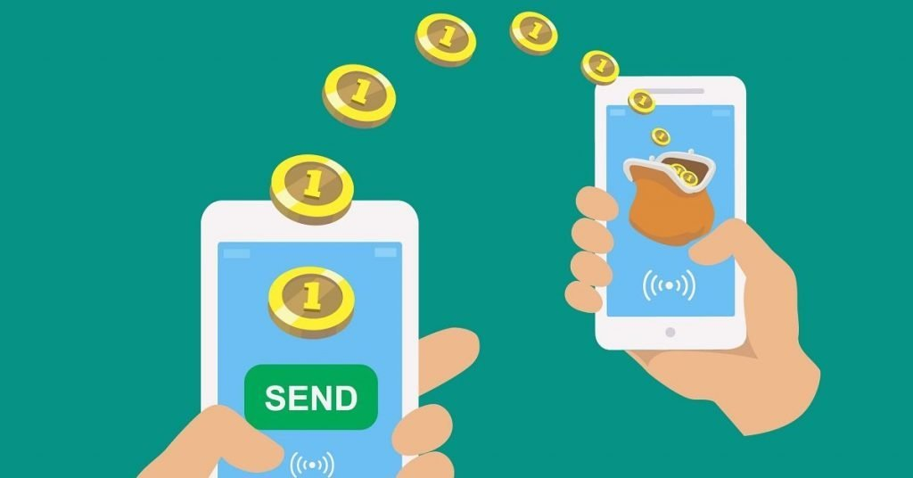 money-transfer-mobile-to-mobile
