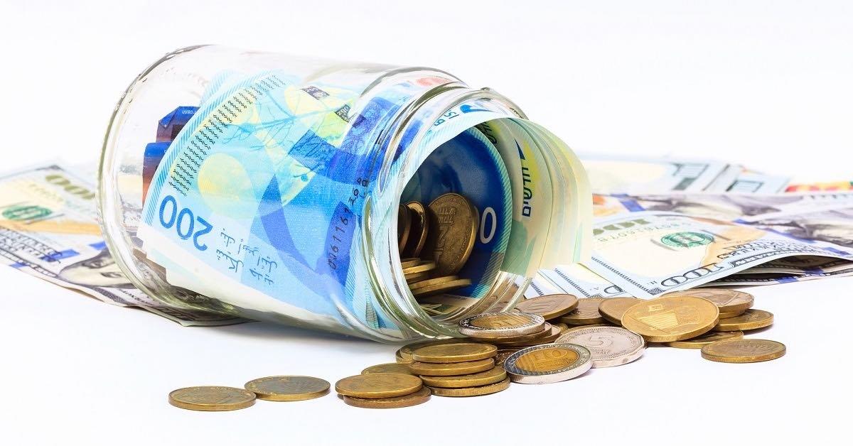 חוק הפחתת המזומן