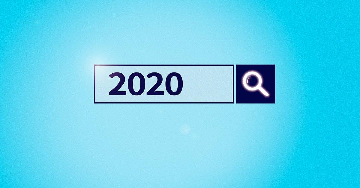 קידום אתרים בגוגל: איך מקדמים אתר ב-2020