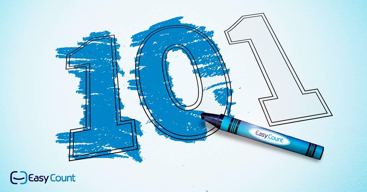 מהו טופס 101?
