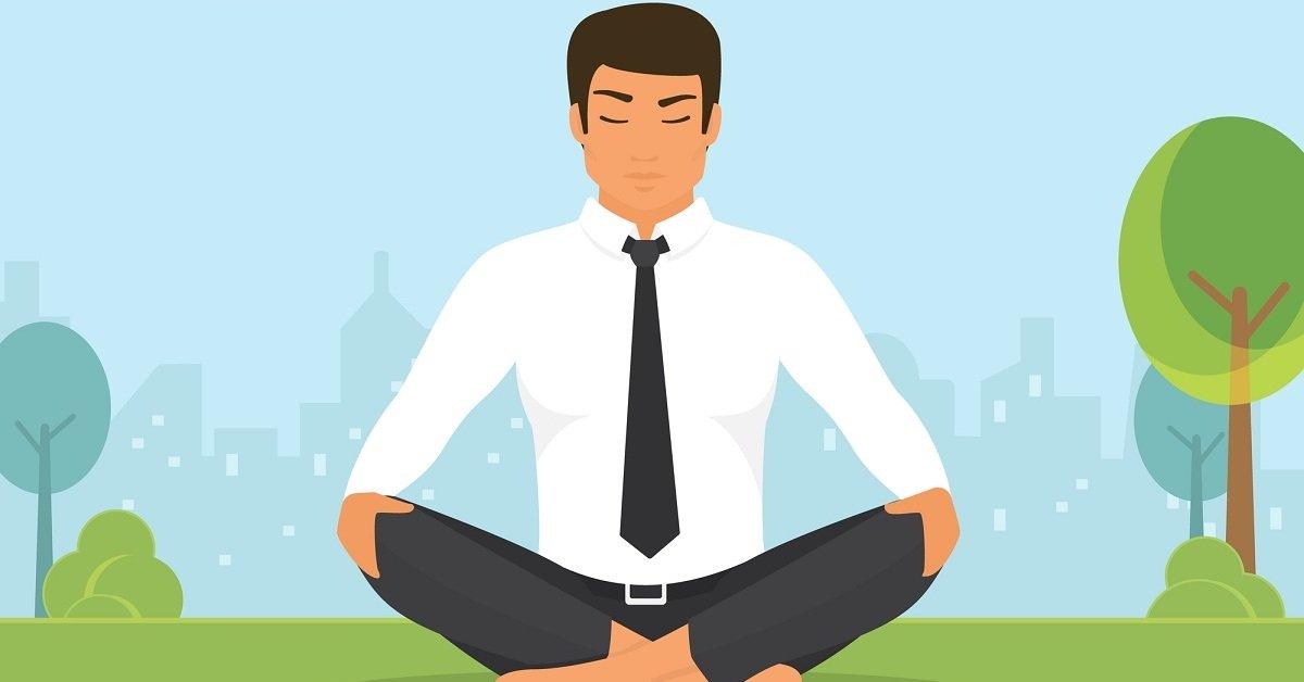 איך להעזר בפסיכולוגיה חיובית להצלחת העסק