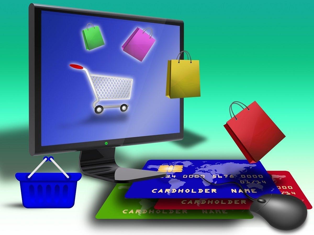 איך מוכרים מוצרים דיגיטליים