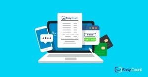 חשבונית אונליין: העובדת הכי טובה בעסק