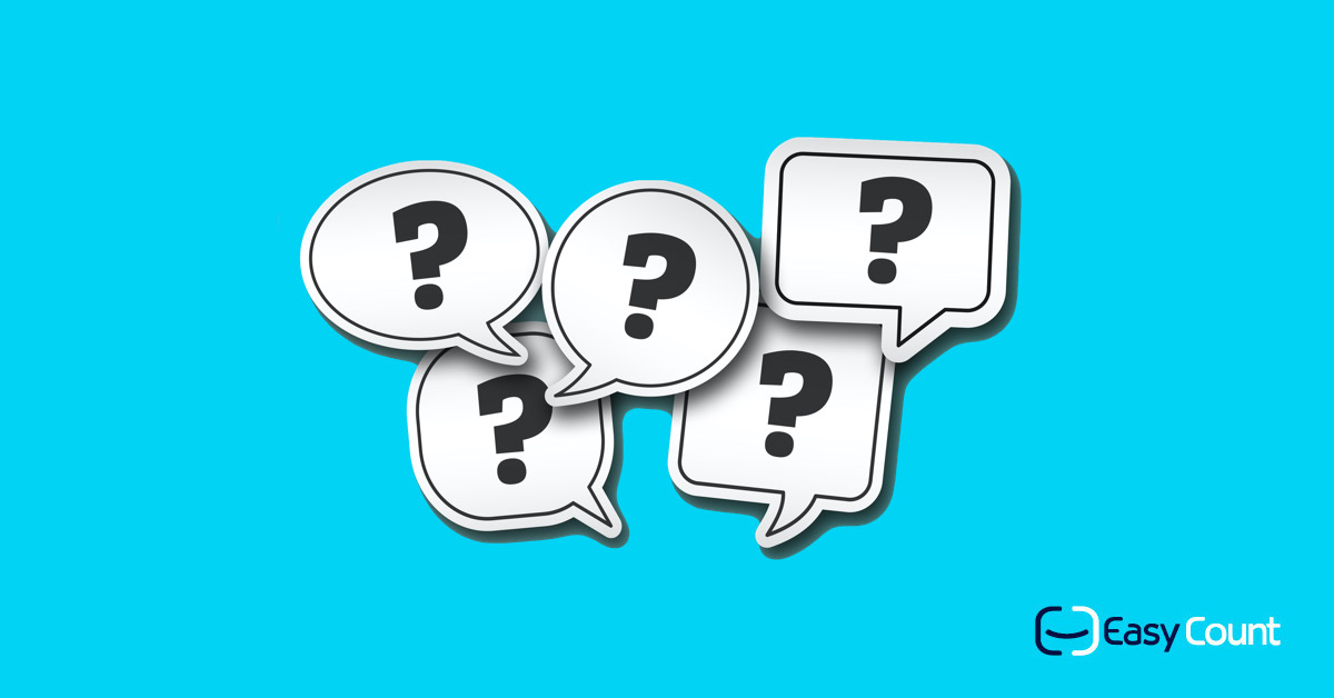 שאלות ותשובות על עוסק פטור