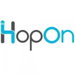 לוגו הופ און