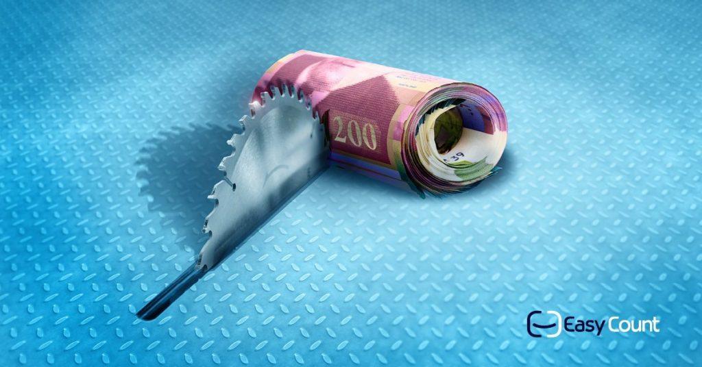 עלויות סליקה נוספות - כל מה שצריך לדעת על סליקת אשראי