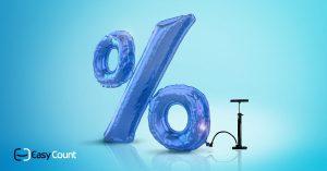 מחשבון מס הכנסה - המדריך המלא לחישוב מדרגות מס לשנת 2021