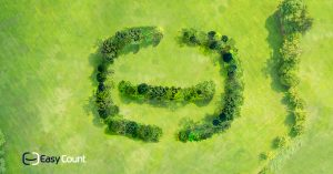 קבלה ירוקה: הפקה קלה ומהירה של קבלה [דיגיטלית]
