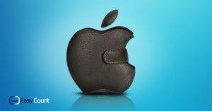 איך משתמשים ב Apple Pay